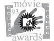 1993-mtv-movie-awards-logo.png