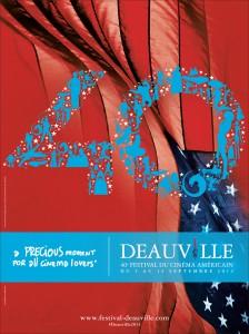 2014 Deauville American Film Festival 2014 film festival edition