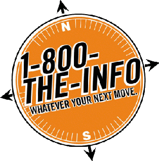 800-The-Info