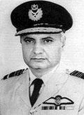 Zulfiqar Ali Khan