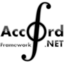Accord.NET- icon-origo-3 med.png