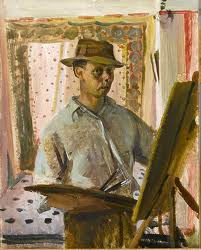 Alan Sorrell self-portrait.jpg