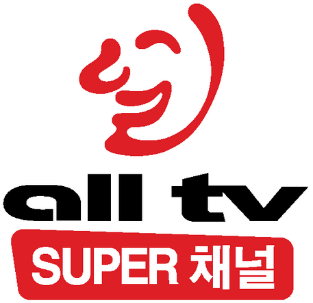 sponsor_30