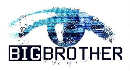 Big Brother Australian Season 8 Wikipedia