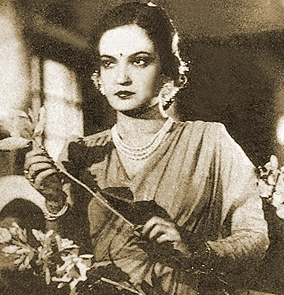 Begum Akhtar songs