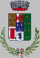 Coat of arms of Belmonte Mezzagno