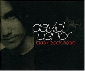 Black Black Heart song