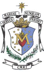 https://upload.wikimedia.org/wikipedia/en/c/cb/CMRICoatOfArms.png