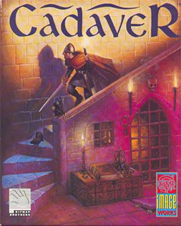 File:Cadaver Coverart.png - Wikipedia, the free encyclopedia