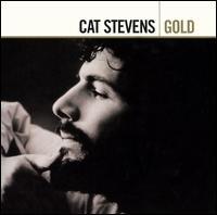 Cat Stevens Children Play