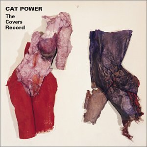 Cat Power The Sea Of Love Lyrics