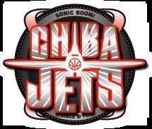 Chiba Jets Funabashi