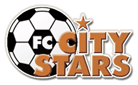 FC City Stars association football club in Lahti, Finland
