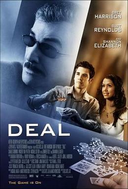 Deal (2008 film) - Wikipedia
