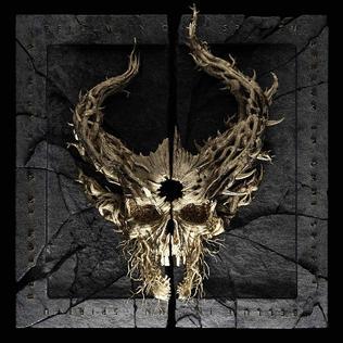 <i>War</i> (Demon Hunter album) 2019 studio album by Demon Hunter