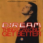 Dream-things can only get better s.jpg