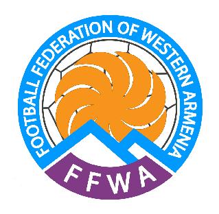 Western Armenia national football team national association football team