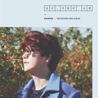 Fall%2C_Once_Again_Kyuhyun_EP.jpeg