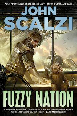 Fuzzy Nation cover.png