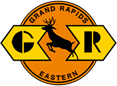 Grand Rapids Eastern Railroad logo.png