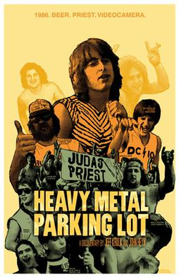 Heavy_Metal_Parking_Lot_movie_poster.jpg