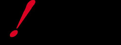 Sega Hitmaker - Wikipedia