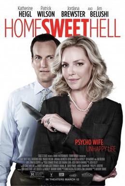 Home Sweet Hell Poster.jpg