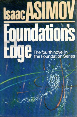 foundations edge pdf download