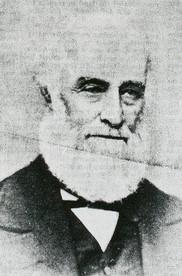 Joseph Gilbert (winemaker) Pastoralist and winemaker in South Australia