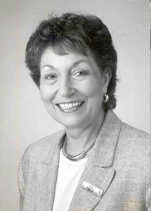 Judith Krug American librarian and freedom of speech proponent