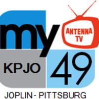 KPJO-LD Television station in Missouri, United States