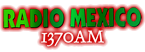 KWRM Radio Mexico.png