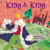 King & King (cover art).jpg