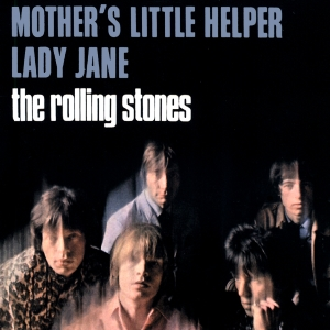 Lady Jane (song) original song written and composed by Mick Jagger, Keith Richards
