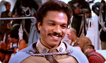 lando black single men Donald glover hosted snl on saturday night and played lando calrissian in a hilarious sketch  lots of lizard men wearing vests just four black .