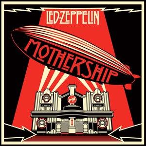 Led Zeppelin - Mothership Remastered (2015)