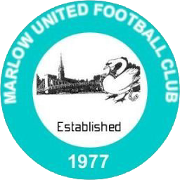 Marlow United F.C. Association football club in England