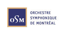 Montreal Symphony Orchestra logo.jpg