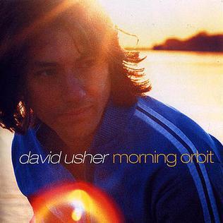 Morning Orbit
