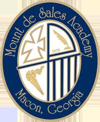 Mount de Sales Academy (Georgia) Private school in Macon, Georgia, United States
