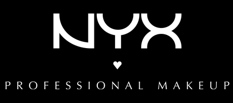 Image result for nyx cosmetics logo