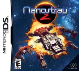 Nanostray 2.jpg