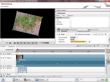 descargar nero vision 10 gratis en espanol