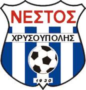 Nestos Chrysoupoli F.C. Football club