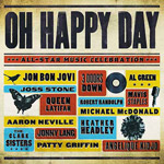 Oh Happy Day cover.jpg