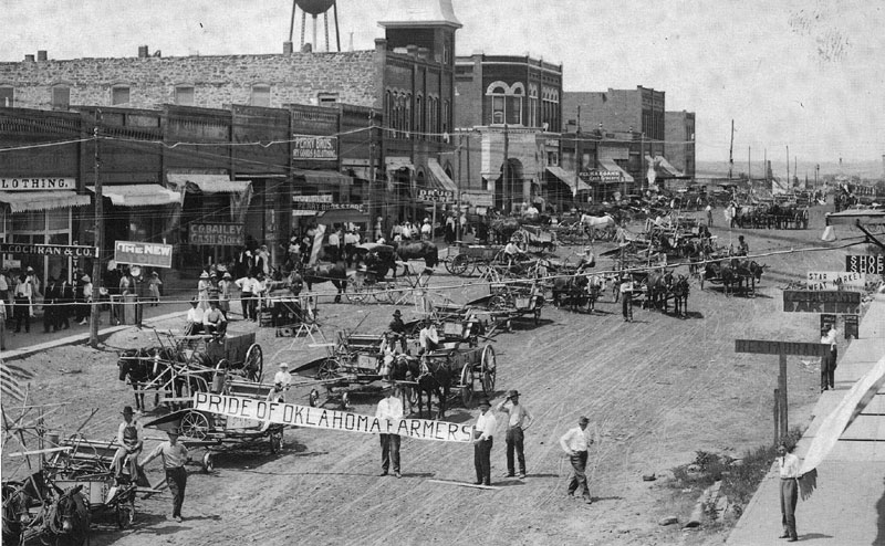 File Oklahoma Farmers 1905 Jpg Wikipedia
