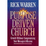 Pdf the rick purpose warren life driven