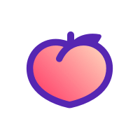 Peach (social network) - Wikipedia