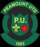 Peamount United F.C.