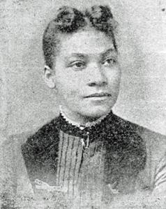 Image result for Georgia E. Lee Patton Washington